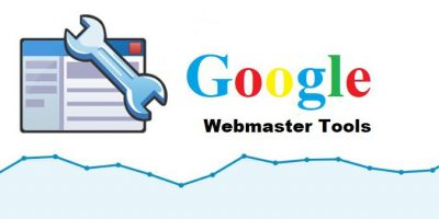 Cara Daftar Website di Google Search